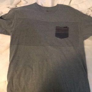 O'Neill shirt large